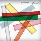 NILS WOGRAM Complete Soul album cover