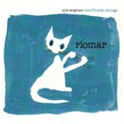 NILS WOGRAM Nils Wogram Root 70 With Strings : Riomar album cover