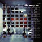NILS WOGRAM Round Trip album cover