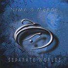 NIMA COLLECTIVE Separate Worlds album cover