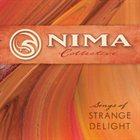NIMA COLLECTIVE Songs Of Strange Delight album cover