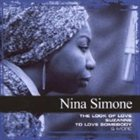NINA SIMONE Collections album cover