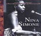 NINA SIMONE Dejavu Retro Gold Collection album cover
