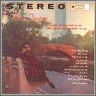 NINA SIMONE Little Girl Blue album cover