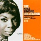 NINA SIMONE The Nina Simone Collection album cover