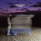 NITIN SAWHNEY Philtre album cover