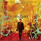 NITIN SAWHNEY The Namesake (Original Motion Picture Soundtrack) album cover