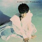 NNENNA FREELON Nnenna Freelon album cover