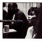 NNENNA FREELON Listen album cover