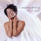 NNENNA FREELON Tales Of Wonder album cover