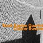 NOAH KAPLAN Noah Kaplan Quartet : Cluster Swerve album cover