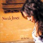 NORAH JONES Feels Like Home album cover