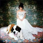 NORAH JONES The Fall album cover
