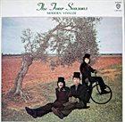 NORIO MAEDA Four Seasons (Modern Vivaldi) album cover