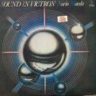NORIO MAEDA Sound In Victron album cover