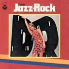 NORIO MAEDA This Is Jazz-Rock album cover