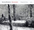 NORMA WINSTONE Descansado - Songs For Films album cover