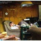 NOSTALGIA TRIO Sturm und Drang album cover