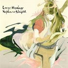 NUJABES Nujabes feat. Shing02 : Luv(sic) Hexalogy album cover