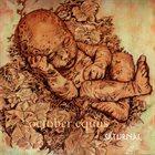 OCTOBER EQUUS Saturnal album cover