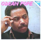 ODEAN POPE Almost Like Me album cover