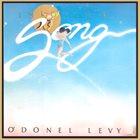 O'DONEL LEVY Through A Song album cover