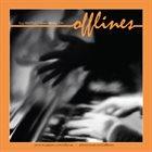 OFFLINES PROJECT  (GUY MINTUS & YINON MUALLEM) Offlines album cover