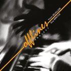 OFFLINES PROJECT  (GUY MINTUS & YINON MUALLEM) Offlines Project album cover