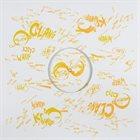 OKKYUNG LEE Okkyung Lee, London Sinfonietta : Live At White Cube album cover