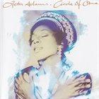 OLETA ADAMS Circle of One album cover