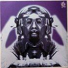 OLLI AHVENLAHTI Countenance album cover