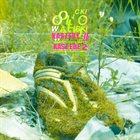 OLO WALICKI Olo Walicki Kaszebe II album cover