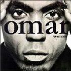 OMAR For Pleasure album cover