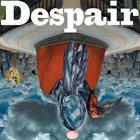 OMAR RODRÍGUEZ-LÓPEZ Despair album cover