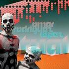OMAR RODRÍGUEZ-LÓPEZ Megaritual album cover