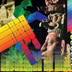 OMAR RODRÍGUEZ-LÓPEZ Omar Rodriguez Lopez Quartet : Sepulcros De Miel album cover