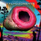 OMAR RODRÍGUEZ-LÓPEZ Tychozorente album cover