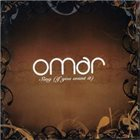 OMAR Sing (If You Want It) album cover