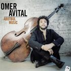 OMER AVITAL Abutbul Music album cover