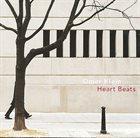 OMER KLEIN Heart Beats album cover