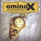 OMINOX Contemporary Past album cover