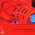 ONYX ASHANTI Live From Bauchhund Gallerie album cover