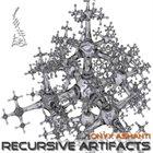 ONYX ASHANTI Recursive Artifacts Collection album cover