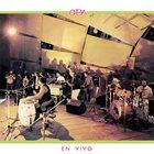 OPA En Vivo album cover