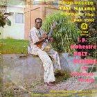 ORCHESTRE POLY-RYTHMO DE COTONOU Trop Parler C'Est Maladie album cover