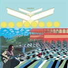 OREGON Vasant Rai & Oregon : Spring Flowers + Autumn Song album cover