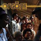 ORGONE The Killion Floor album cover