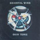 ORIENTAL WIND Oriental Wind album cover