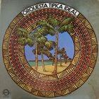 ORQUESTA TIPICA IDEAL Ya Llego album cover