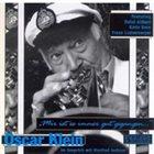 OSCAR KLEIN Mir Ist Es Immer Gut Gegangen album cover